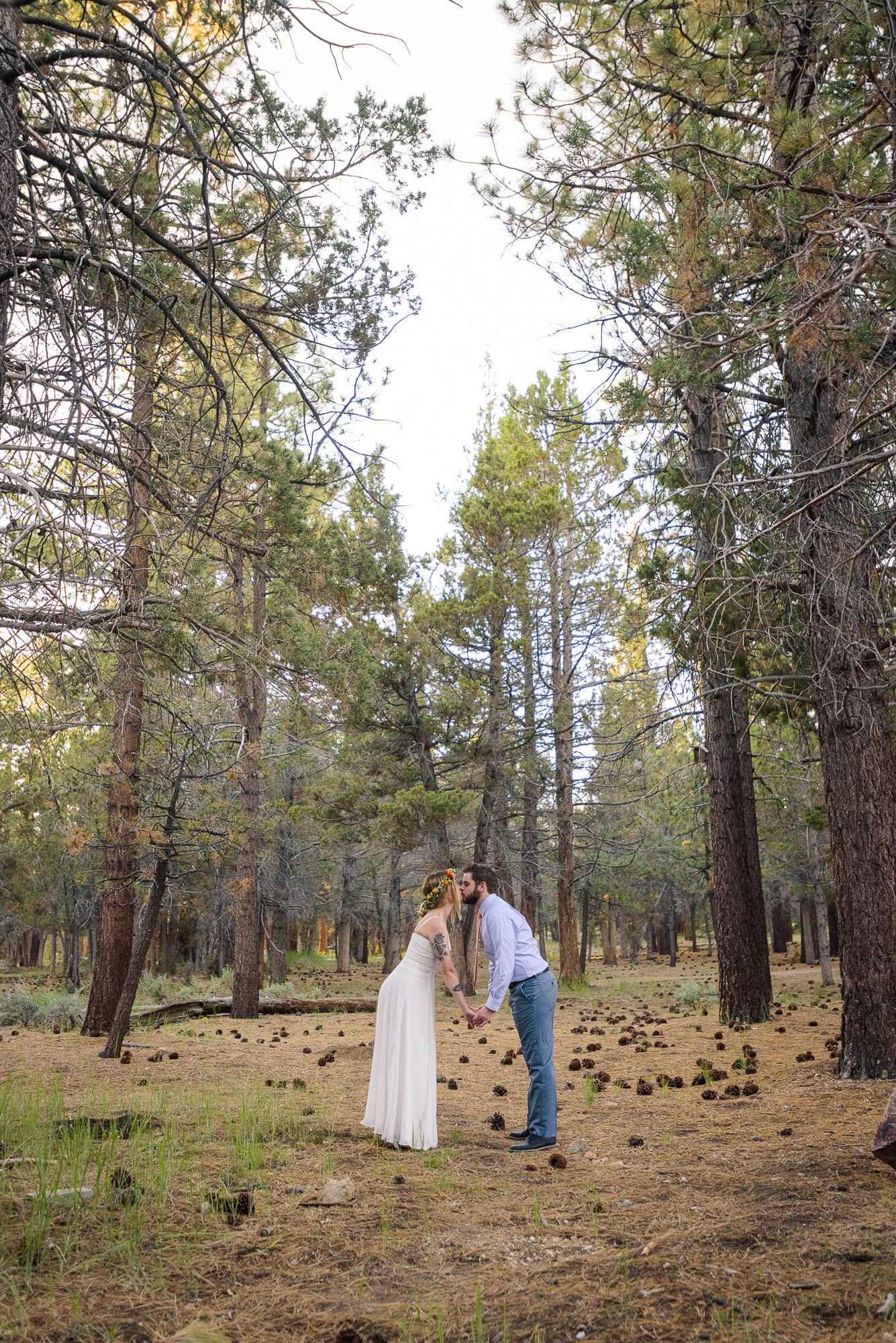 042_Alan_and_Heidi_Kensey_Josh_Big_Bear_Elopement