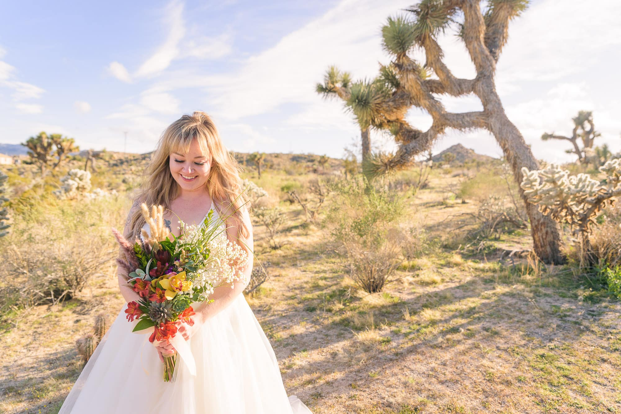 043_Alan_and_Heidi_Joshua_Tree_Spring_Elopement