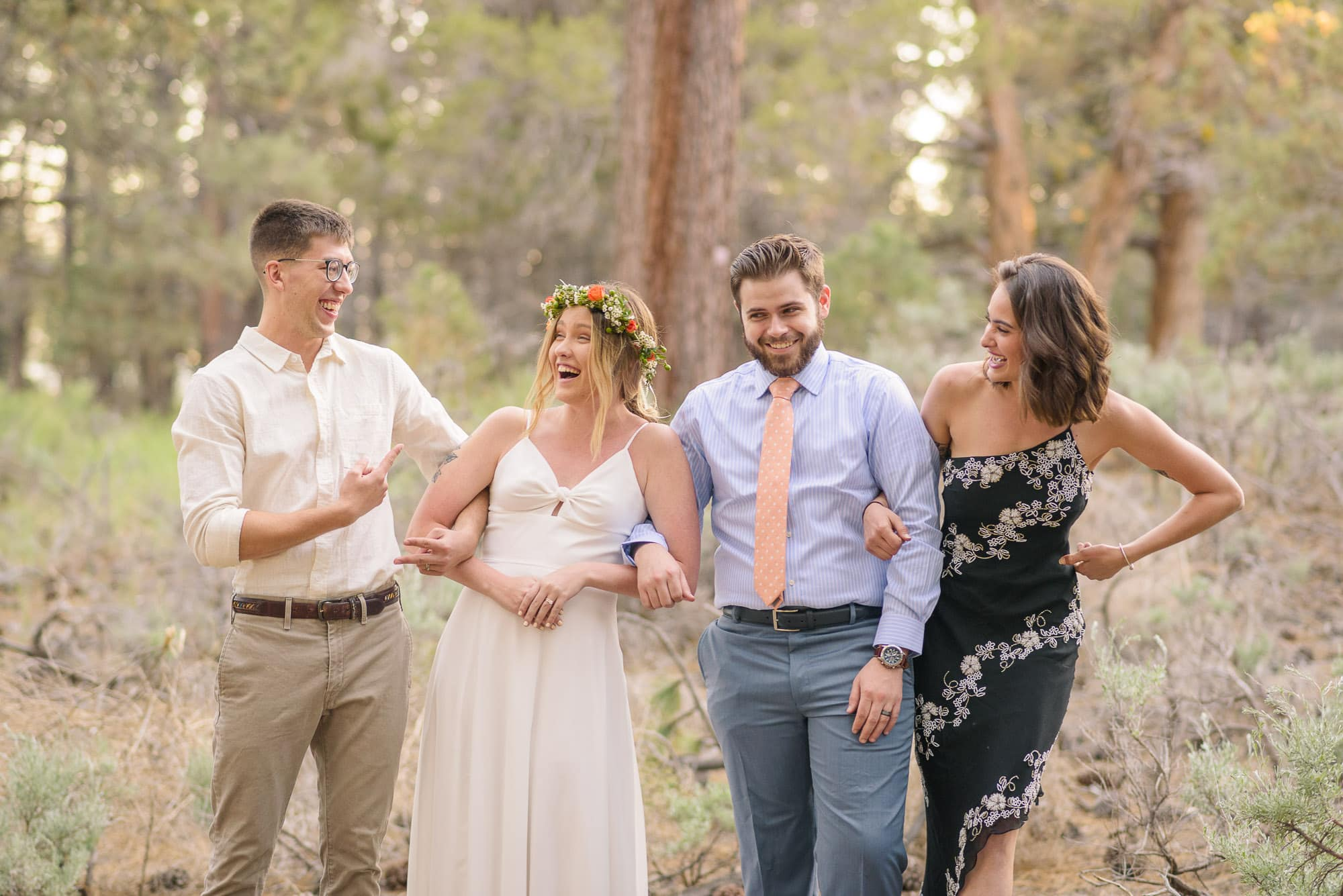 043_Alan_and_Heidi_Kensey_Josh_Big_Bear_Elopement