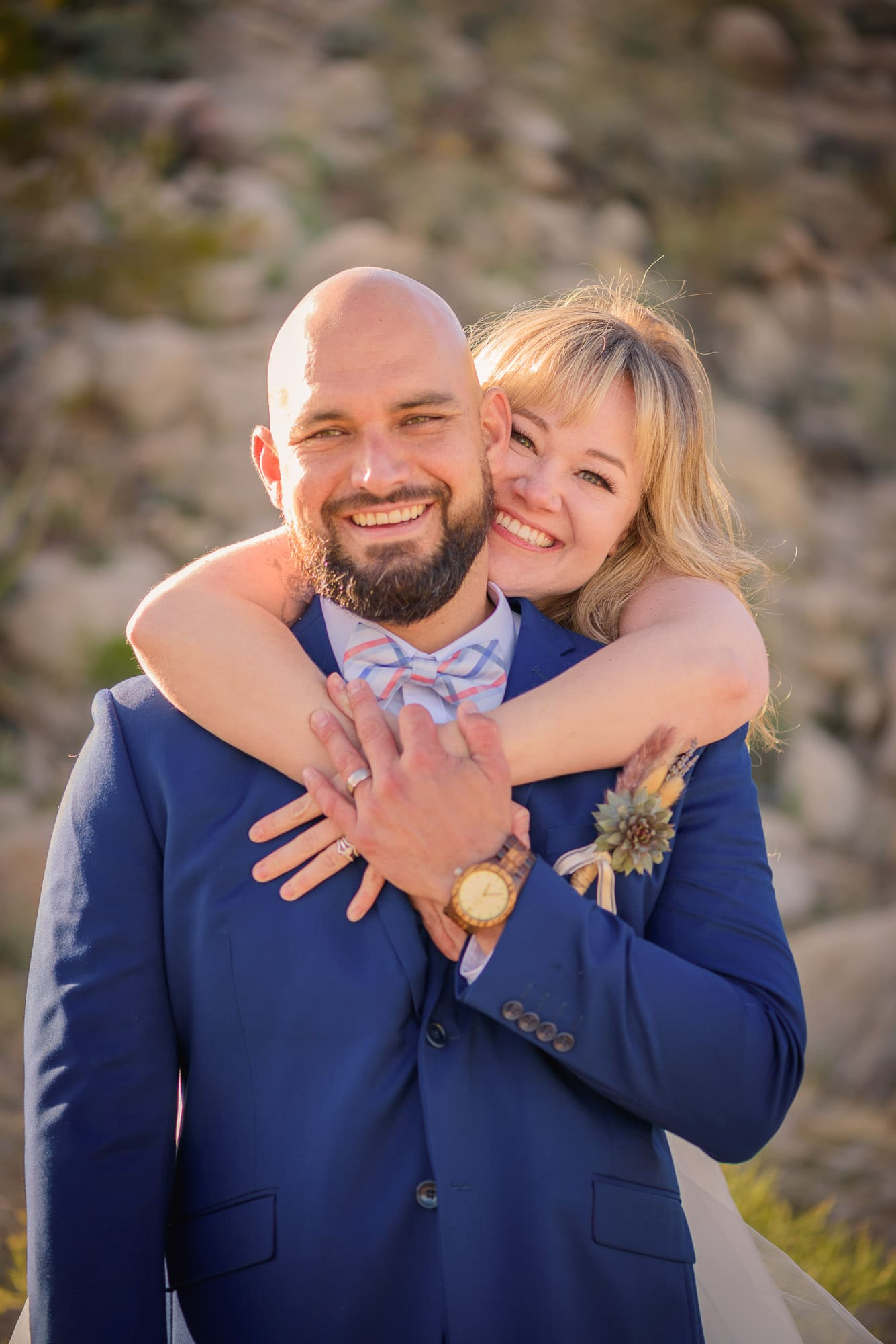 044_Alan_and_Heidi_Joshua_Tree_Spring_Elopement