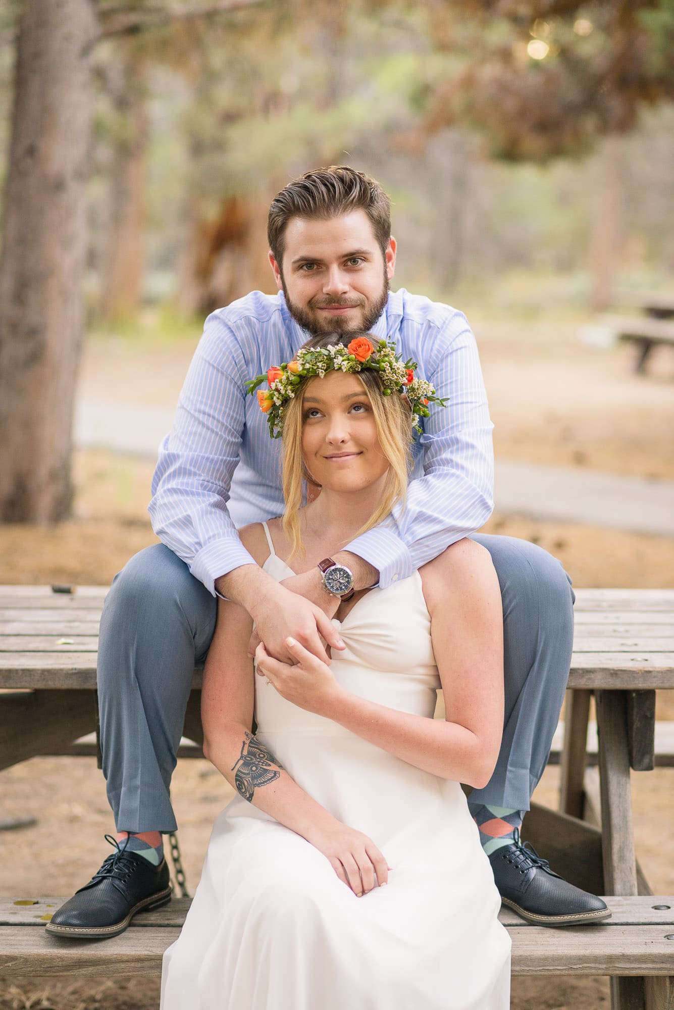 044_Alan_and_Heidi_Kensey_Josh_Big_Bear_Elopement