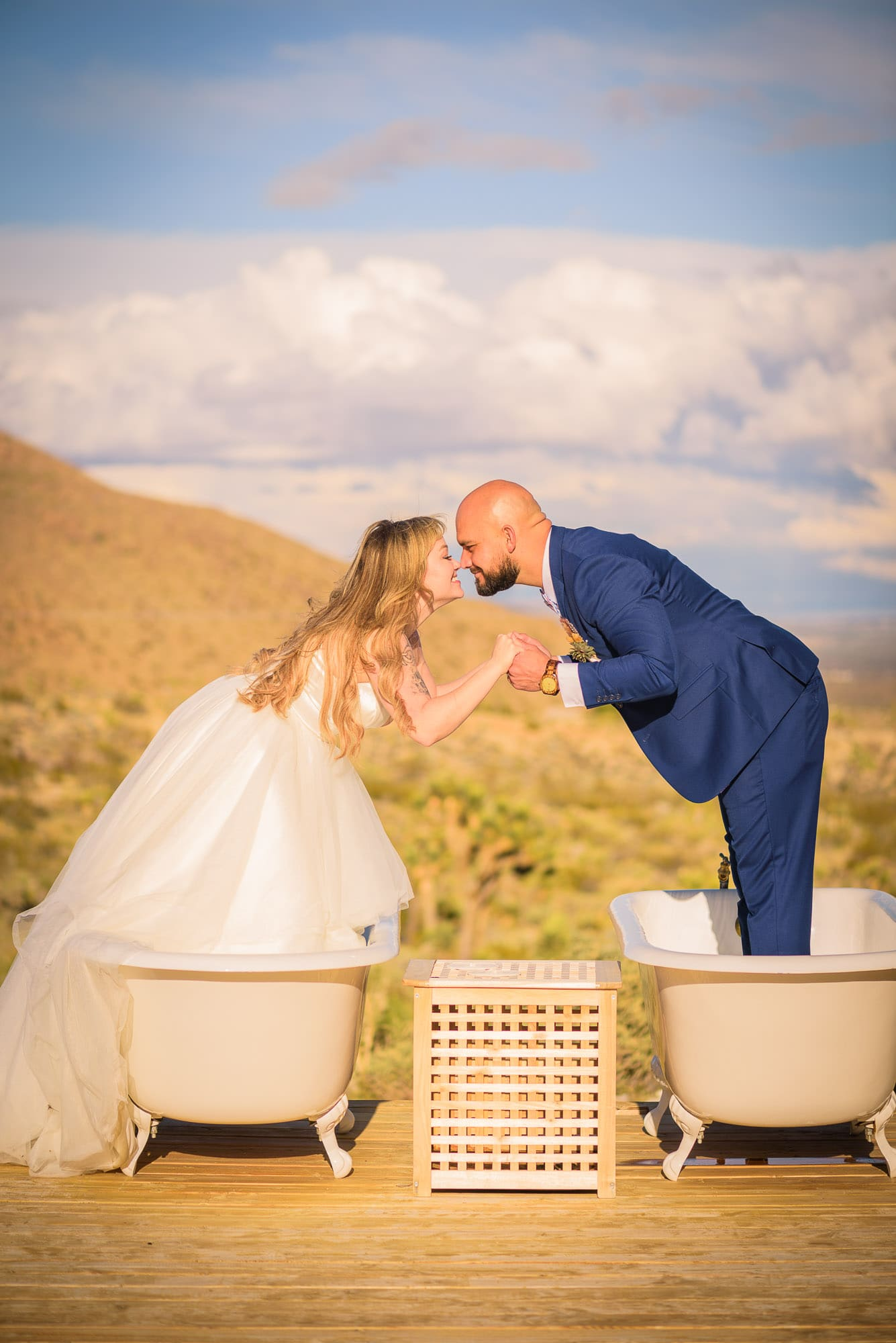 045_Alan_and_Heidi_Joshua_Tree_Spring_Elopement