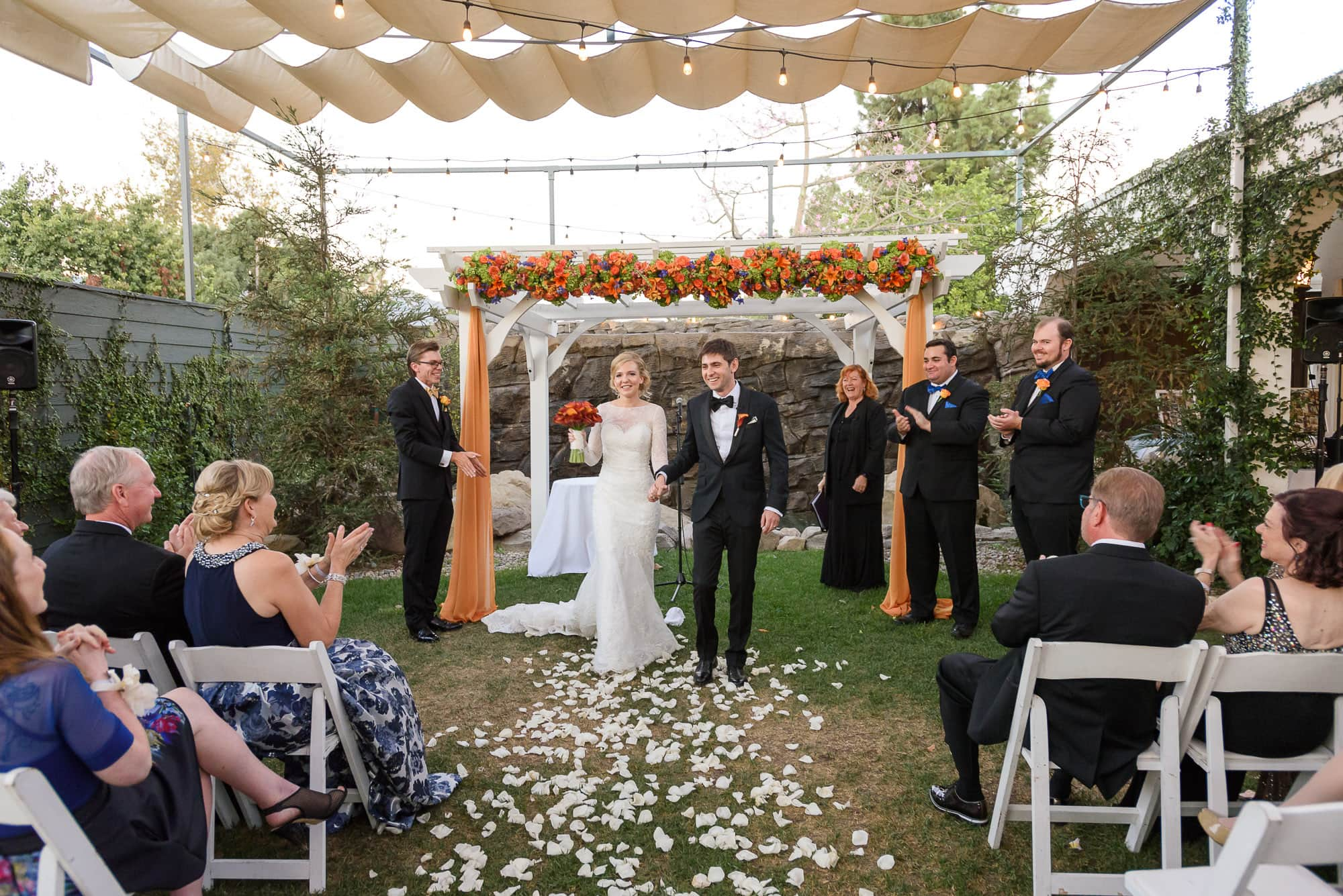 059_Alan_and_Heidi_Los_Angeles_Equestrian_Center_Wedding