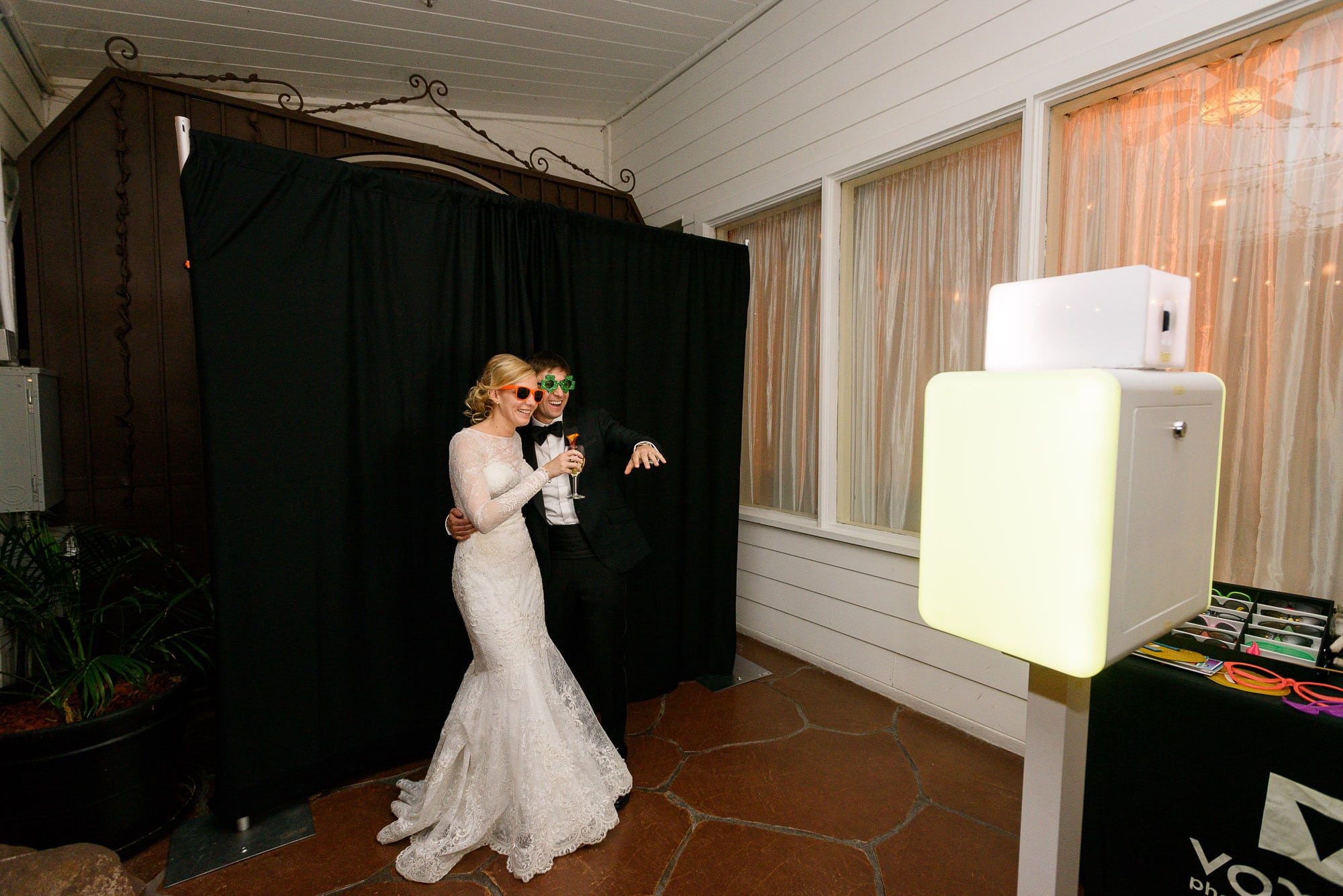070_Alan_and_Heidi_Los_Angeles_Equestrian_Center_Wedding